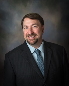 Dr. Adam Introna